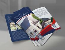 Aksioma_tri-fold_brochure