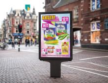 Trostyanetsky_street_billboard1