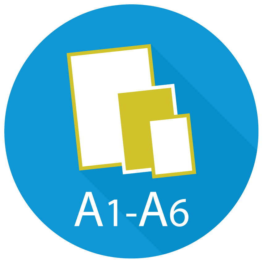 a6-a1-01