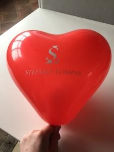 Кулька (Stefano Lompas) 2