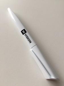 Ручка (MVision)