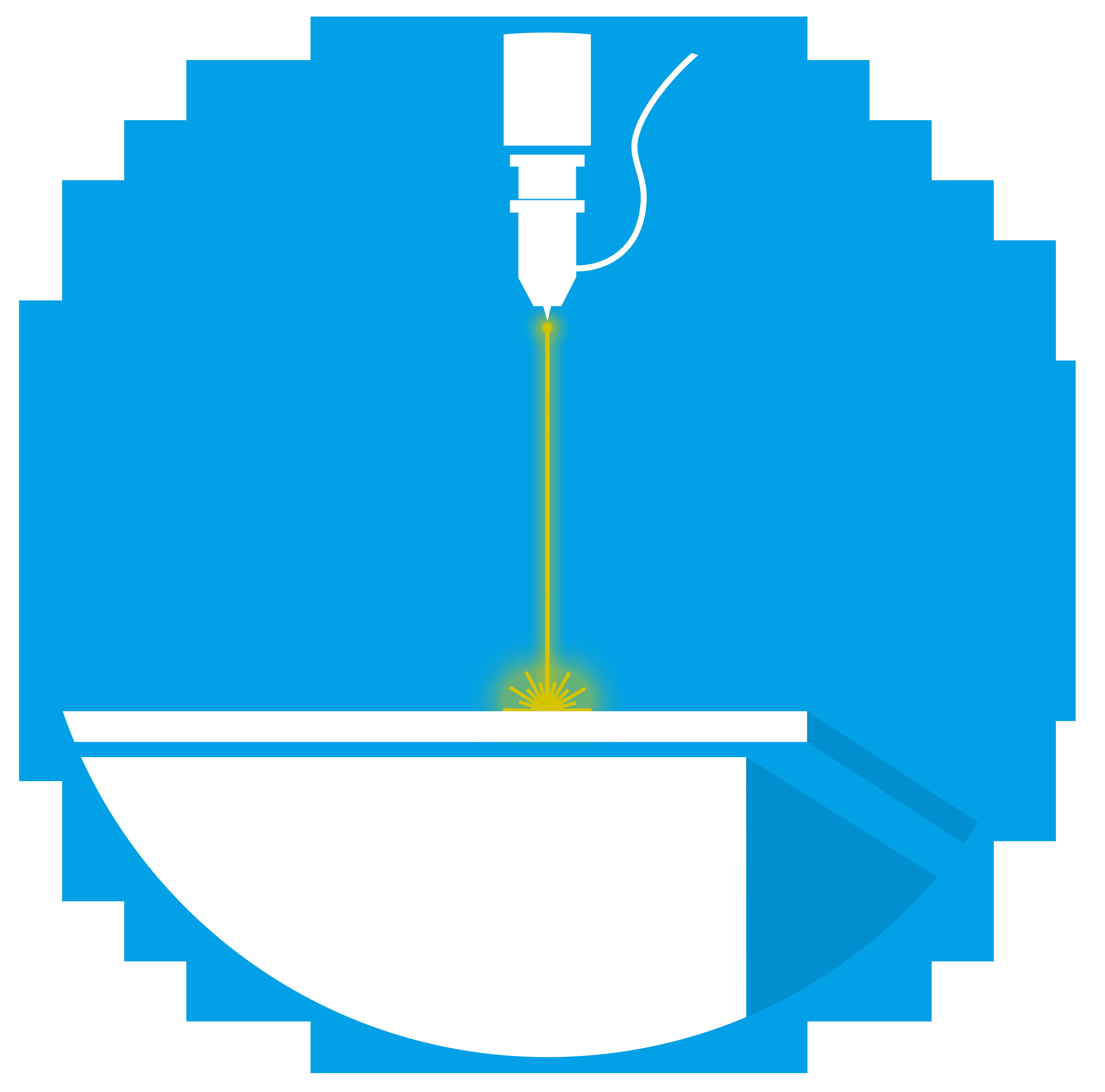 іконка для сайту лазерна порізка